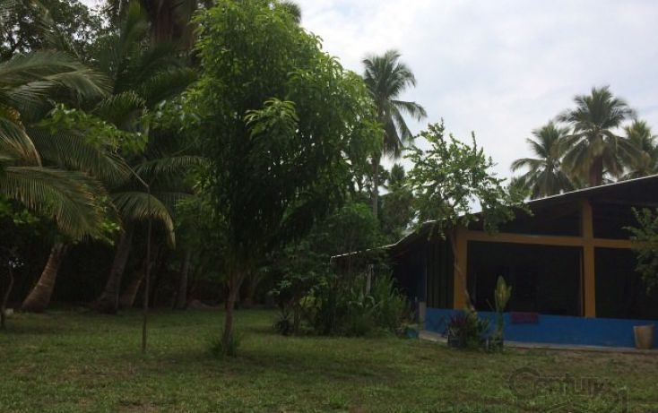 Foto de terreno habitacional en venta en rancho las palmas sn, pesquería boca del cielo, tonalá, chiapas, 1704888 no 04