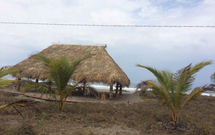 Foto de terreno habitacional en venta en rancho las palmas sn, pesquería boca del cielo, tonalá, chiapas, 1704888 no 14
