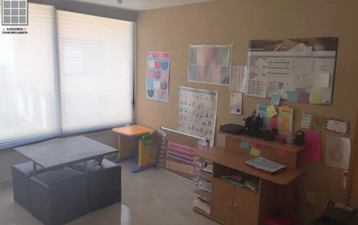 Foto de casa en condominio en venta en, rancho los colorines, tlalpan, df, 828939 no 03