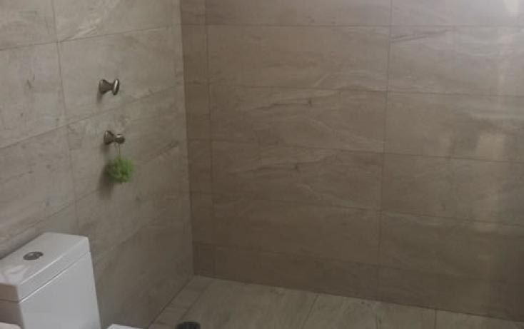 Foto de casa en condominio en venta en, rancho los colorines, tlalpan, df, 828939 no 04