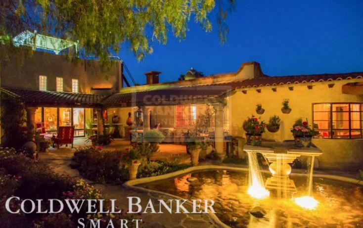 Foto de casa en venta en rancho los labradores, rancho los labradores, san miguel de allende, guanajuato, 352951 no 03
