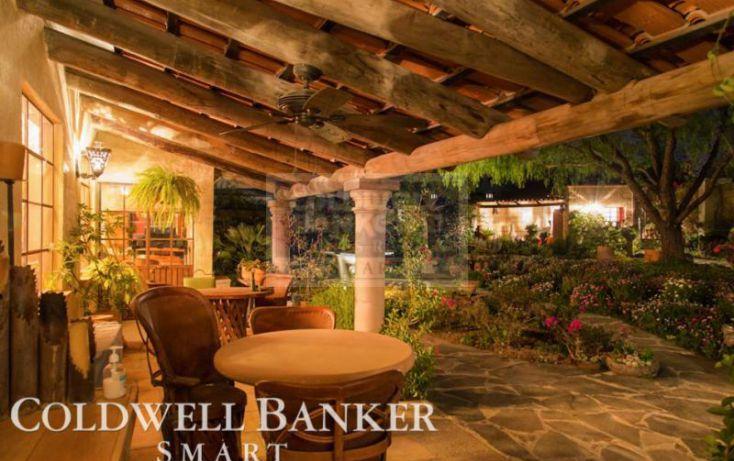 Foto de casa en venta en rancho los labradores, rancho los labradores, san miguel de allende, guanajuato, 352951 no 05