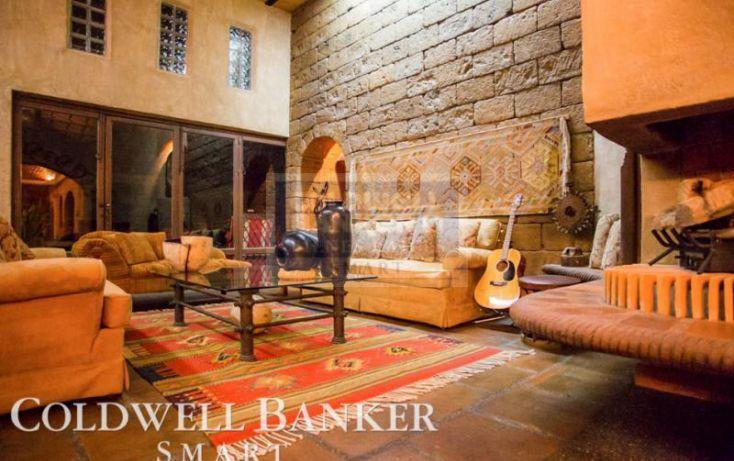 Foto de casa en venta en rancho los labradores, rancho los labradores, san miguel de allende, guanajuato, 352951 no 06