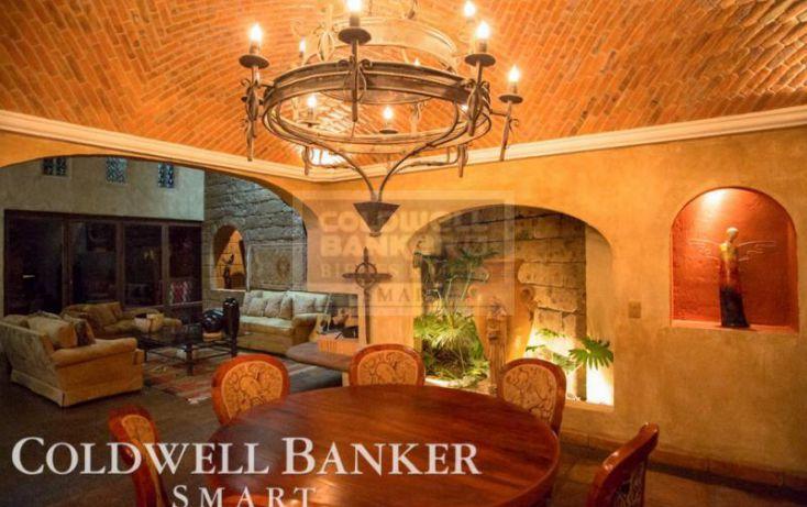 Foto de casa en venta en rancho los labradores, rancho los labradores, san miguel de allende, guanajuato, 352951 no 07