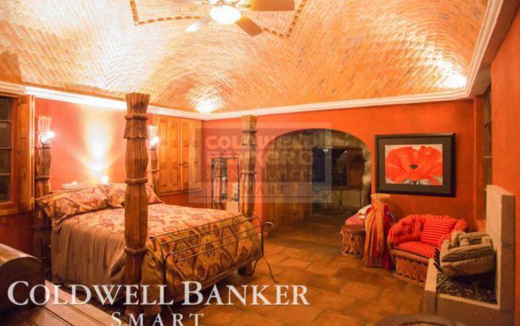 Foto de casa en venta en rancho los labradores, rancho los labradores, san miguel de allende, guanajuato, 352951 no 09