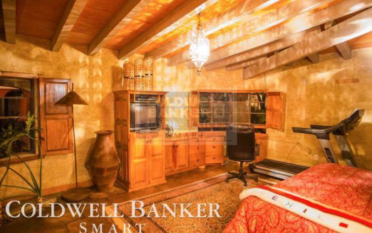 Foto de casa en venta en rancho los labradores, rancho los labradores, san miguel de allende, guanajuato, 352951 no 10