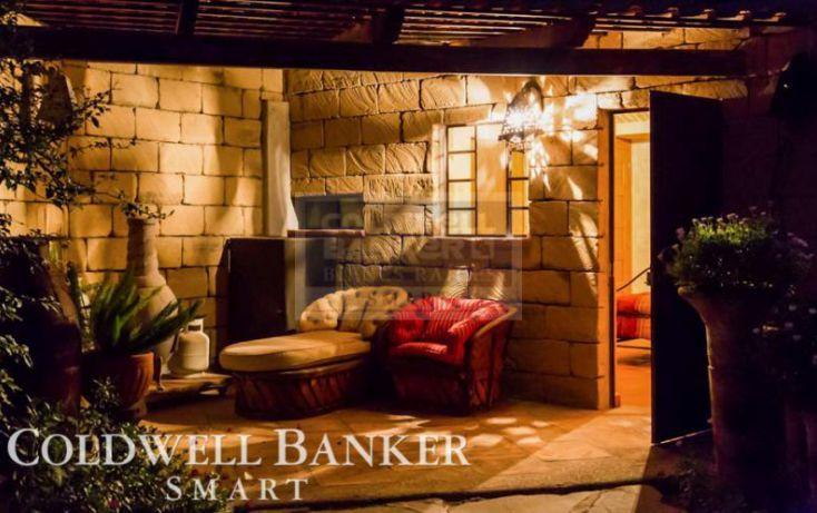 Foto de casa en venta en rancho los labradores, rancho los labradores, san miguel de allende, guanajuato, 352951 no 11