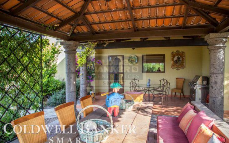 Foto de casa en venta en rancho los labradores, rancho los labradores, san miguel de allende, guanajuato, 423128 no 02