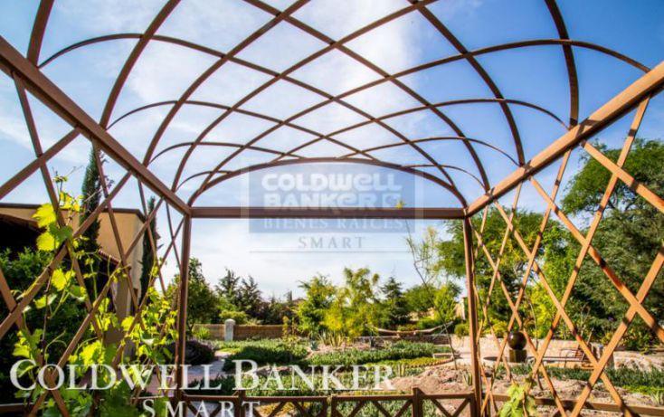 Foto de casa en venta en rancho los labradores, rancho los labradores, san miguel de allende, guanajuato, 423128 no 07