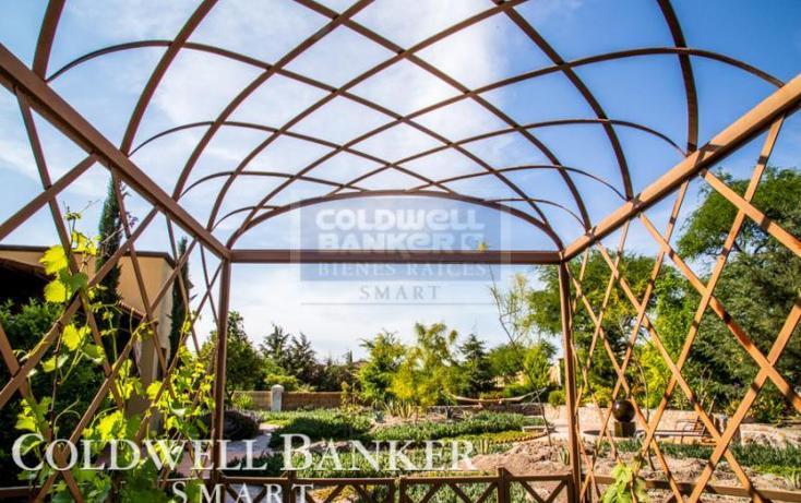 Foto de casa en venta en  , rancho los labradores, san miguel de allende, guanajuato, 423128 No. 07