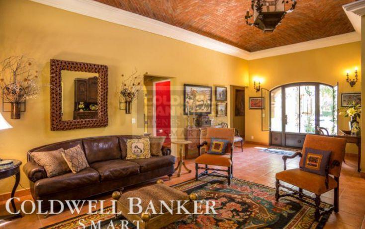 Foto de casa en venta en rancho los labradores, rancho los labradores, san miguel de allende, guanajuato, 423128 no 10