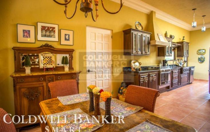 Foto de casa en venta en  , rancho los labradores, san miguel de allende, guanajuato, 423128 No. 11