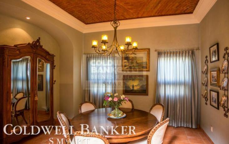 Foto de casa en venta en  , rancho los labradores, san miguel de allende, guanajuato, 423128 No. 13