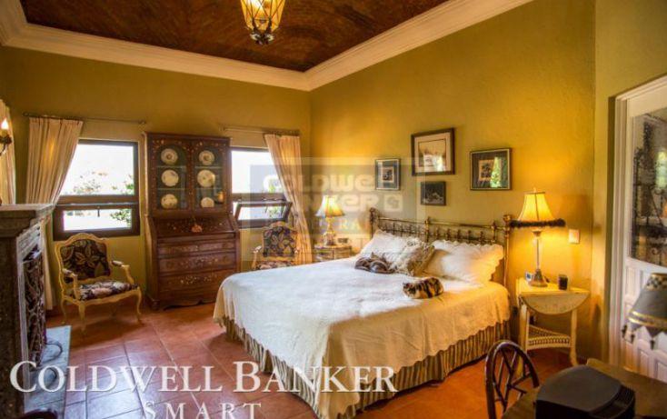 Foto de casa en venta en rancho los labradores, rancho los labradores, san miguel de allende, guanajuato, 423128 no 14