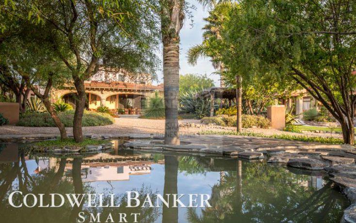 Foto de casa en venta en rancho los labradores, rancho los labradores, san miguel de allende, guanajuato, 891329 no 01