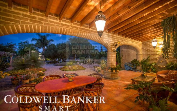 Foto de casa en venta en rancho los labradores, rancho los labradores, san miguel de allende, guanajuato, 891329 no 03