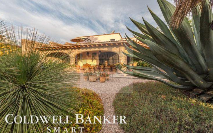 Foto de casa en venta en rancho los labradores, rancho los labradores, san miguel de allende, guanajuato, 891329 no 06