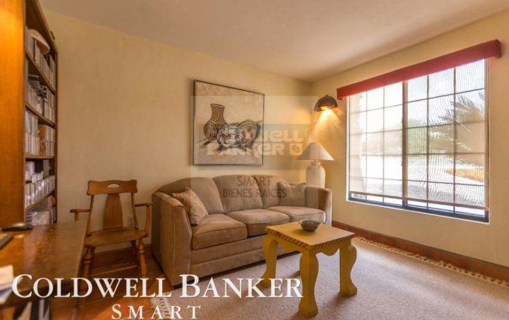 Foto de casa en venta en rancho los labradores, rancho los labradores, san miguel de allende, guanajuato, 891329 no 09