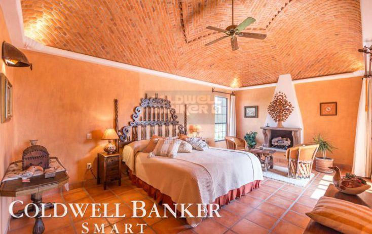 Foto de casa en venta en rancho los labradores, rancho los labradores, san miguel de allende, guanajuato, 891329 no 13