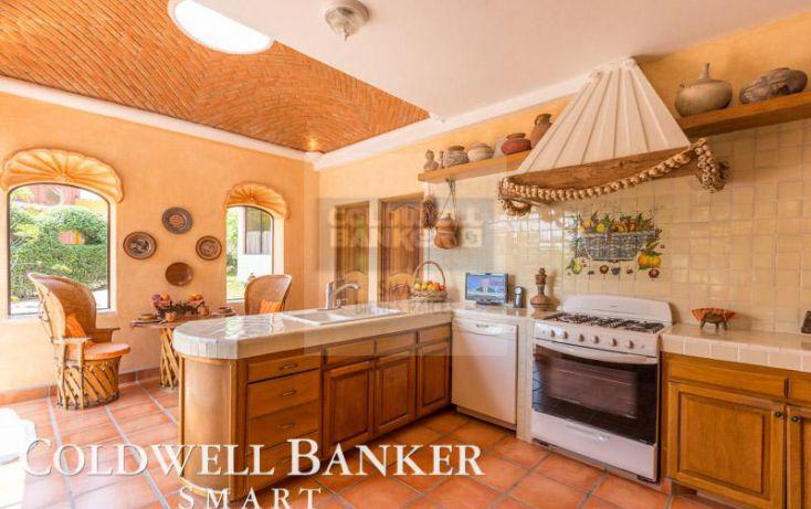 Foto de casa en venta en rancho los labradores, rancho los labradores, san miguel de allende, guanajuato, 891329 no 15