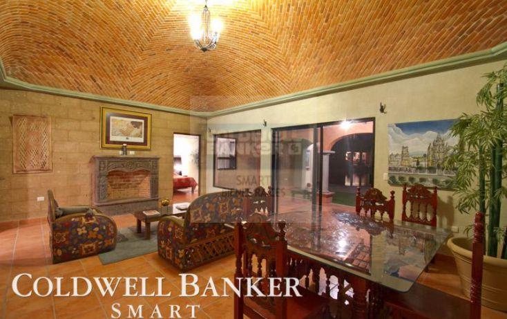 Foto de casa en venta en rancho los labradores, rancho los labradores, san miguel de allende, guanajuato, 910621 no 04