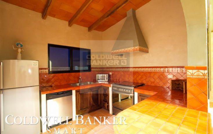 Foto de casa en venta en rancho los labradores, rancho los labradores, san miguel de allende, guanajuato, 910621 no 07