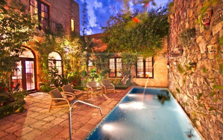 Foto de casa en venta en rancho los labradores, san miguel de allende centro, san miguel de allende, guanajuato, 223289 no 02