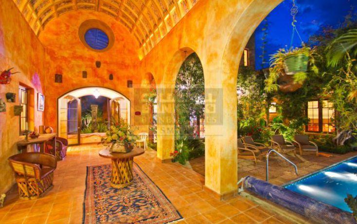 Foto de casa en venta en rancho los labradores, san miguel de allende centro, san miguel de allende, guanajuato, 223289 no 03