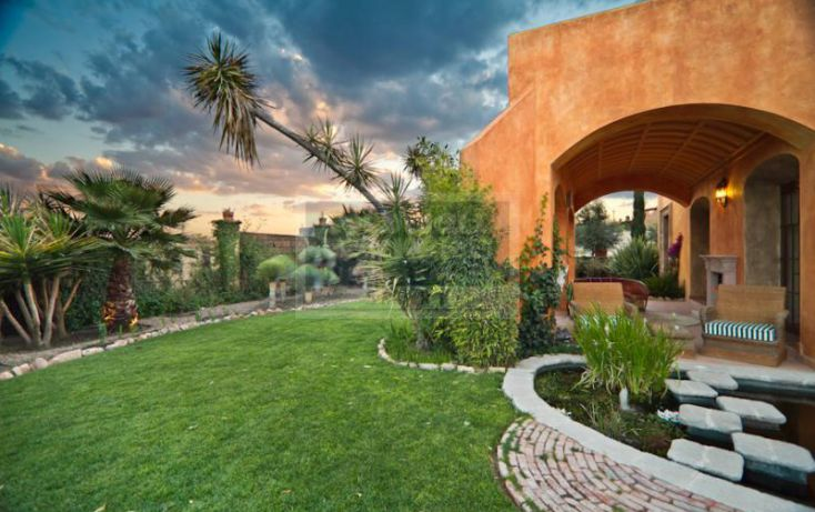 Foto de casa en venta en rancho los labradores, san miguel de allende centro, san miguel de allende, guanajuato, 223289 no 04