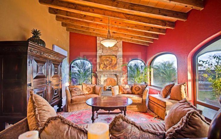 Foto de casa en venta en rancho los labradores, san miguel de allende centro, san miguel de allende, guanajuato, 223292 no 03