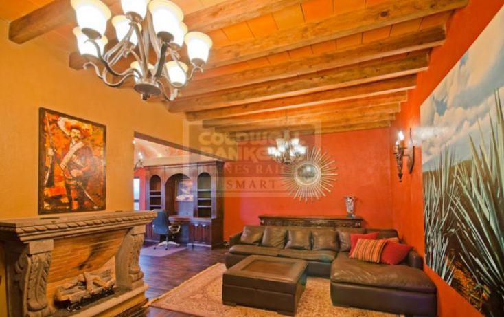 Foto de casa en venta en rancho los labradores, san miguel de allende centro, san miguel de allende, guanajuato, 223292 no 04