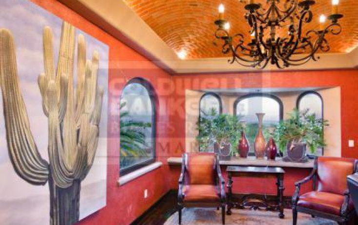 Foto de casa en venta en rancho los labradores, san miguel de allende centro, san miguel de allende, guanajuato, 223292 no 05