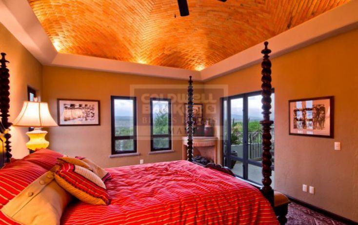 Foto de casa en venta en rancho los labradores, san miguel de allende centro, san miguel de allende, guanajuato, 223292 no 07