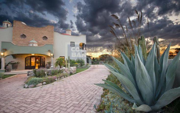 Foto de casa en venta en rancho los labradores, san miguel de allende centro, san miguel de allende, guanajuato, 223292 no 08