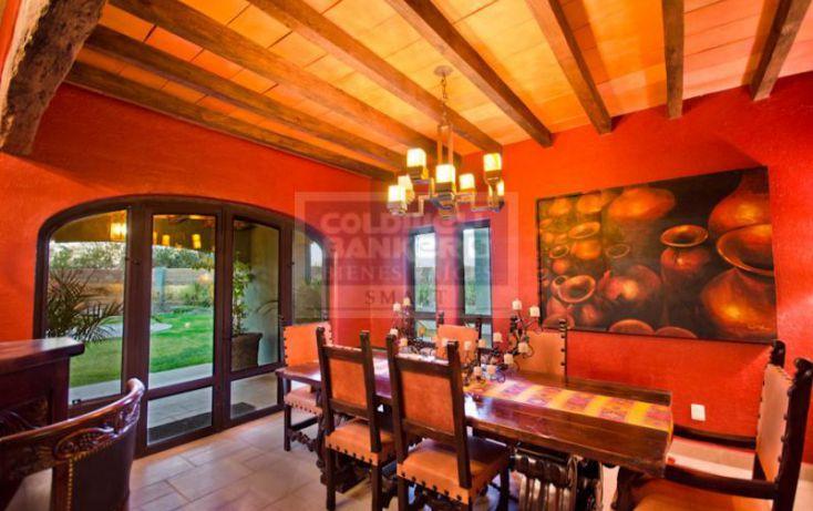 Foto de casa en venta en rancho los labradores, san miguel de allende centro, san miguel de allende, guanajuato, 223292 no 09