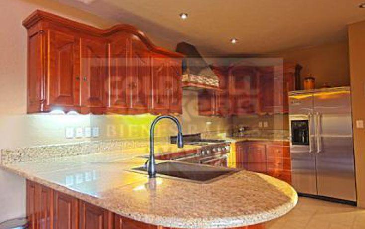 Foto de casa en venta en rancho los labradores, san miguel de allende centro, san miguel de allende, guanajuato, 223292 no 10