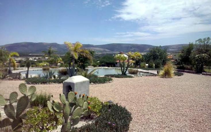 Foto de terreno habitacional en venta en  , rancho los labradores, san miguel de allende, guanajuato, 1137503 No. 01