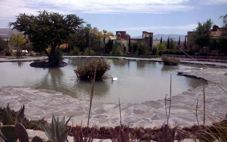 Foto de terreno habitacional en venta en  , rancho los labradores, san miguel de allende, guanajuato, 1137503 No. 05