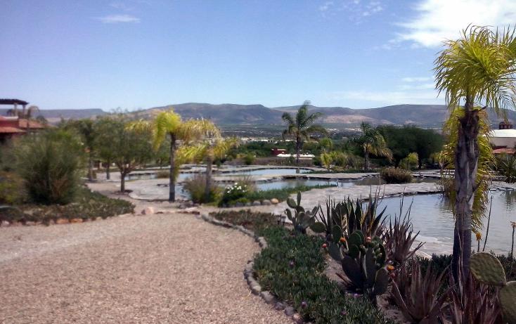 Foto de terreno habitacional en venta en  , rancho los labradores, san miguel de allende, guanajuato, 1137503 No. 06