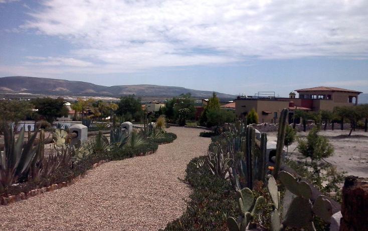Foto de terreno habitacional en venta en  , rancho los labradores, san miguel de allende, guanajuato, 1137503 No. 10