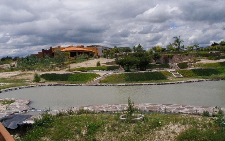 Foto de terreno habitacional en venta en  , rancho los labradores, san miguel de allende, guanajuato, 1137503 No. 17