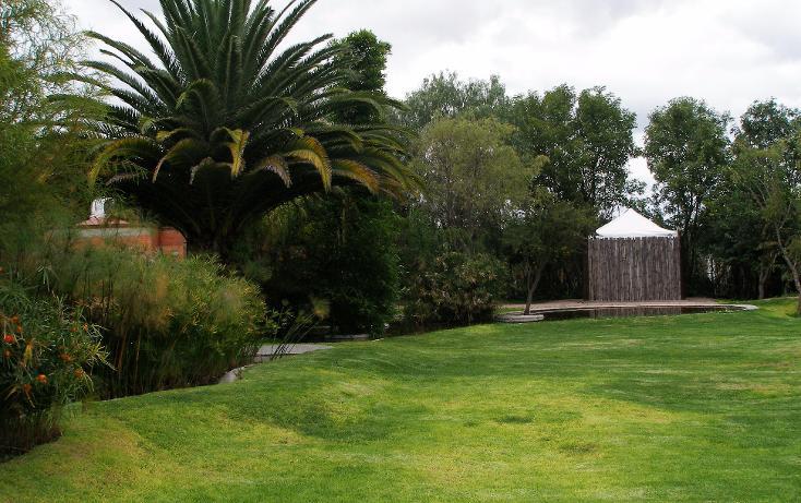 Foto de terreno habitacional en venta en  , rancho los labradores, san miguel de allende, guanajuato, 1137503 No. 22