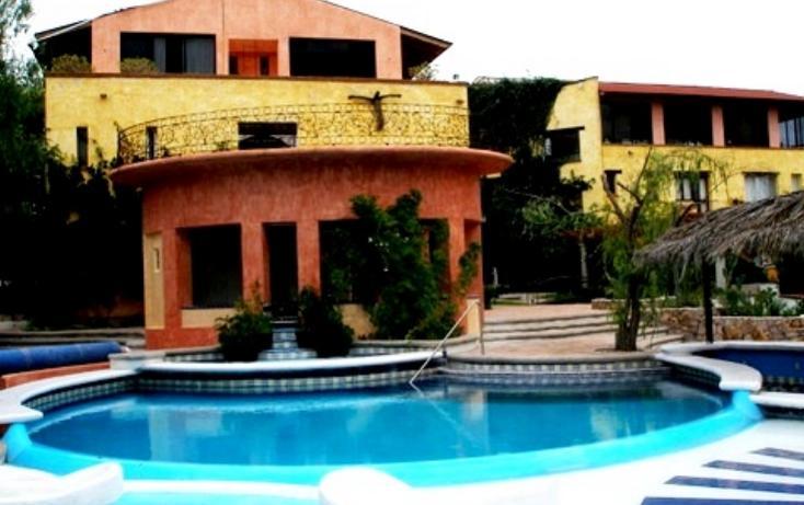 Foto de terreno habitacional en venta en  , rancho los labradores, san miguel de allende, guanajuato, 1137503 No. 24