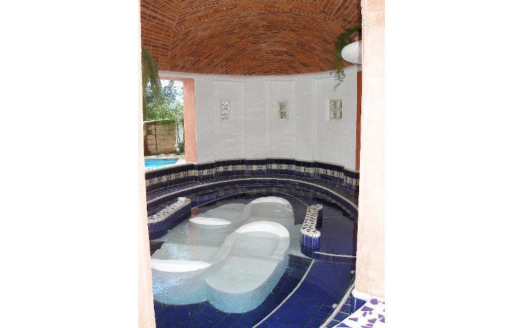Foto de terreno habitacional en venta en  , rancho los labradores, san miguel de allende, guanajuato, 1137503 No. 25