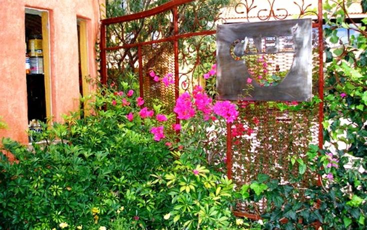 Foto de terreno habitacional en venta en  , rancho los labradores, san miguel de allende, guanajuato, 1137503 No. 27