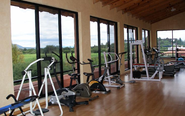 Foto de terreno habitacional en venta en  , rancho los labradores, san miguel de allende, guanajuato, 1137503 No. 28