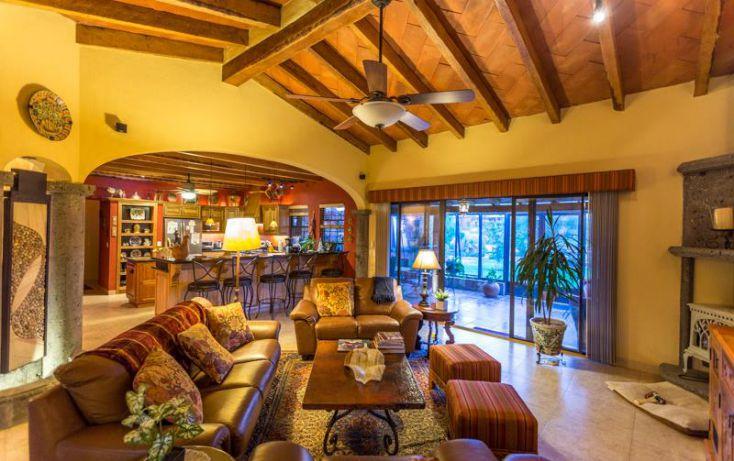 Foto de casa en venta en, rancho los labradores, san miguel de allende, guanajuato, 1613664 no 05