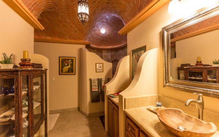 Foto de casa en venta en, rancho los labradores, san miguel de allende, guanajuato, 1613664 no 08