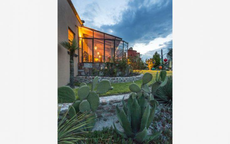 Foto de casa en venta en, rancho los labradores, san miguel de allende, guanajuato, 1613664 no 15
