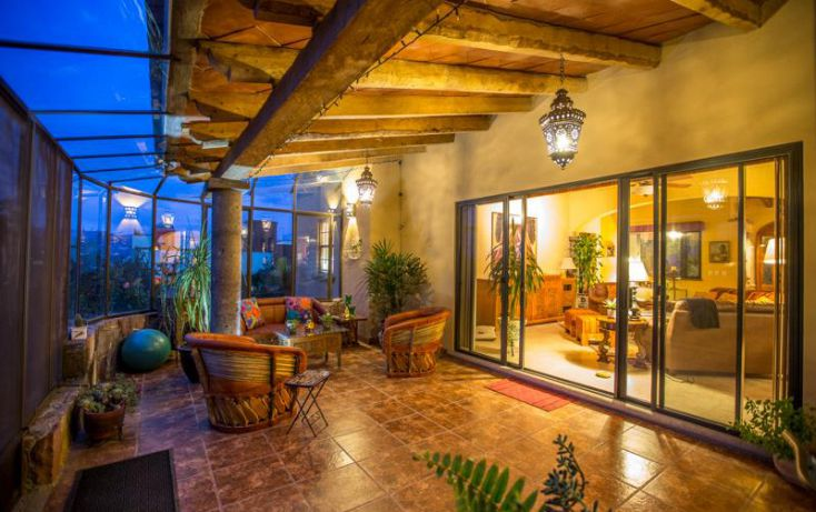 Foto de casa en venta en, rancho los labradores, san miguel de allende, guanajuato, 1613664 no 16